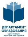 Образовательный портал городского округа Тольятти